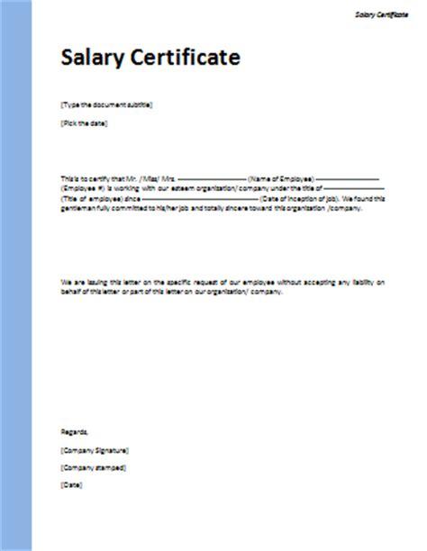 Cover letter samples hr manager
