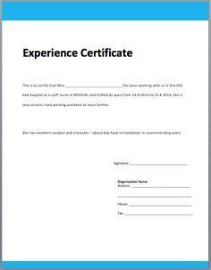 HR Manager Cover Letter - WorkBloom