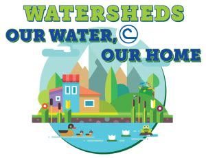 Water conservation thesis pdf